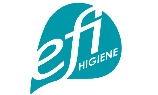 logo-efihigiene-web