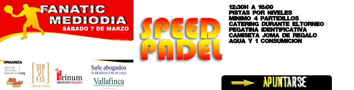 slider-speed-padel1