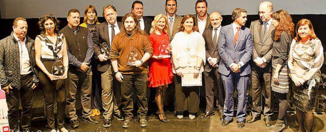 Premiados III premios iniciativas