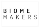biomer makers spain