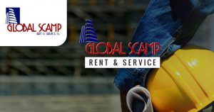 Global Scamp