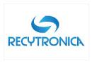 recytronica