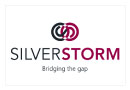 silverstorm solutions