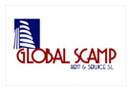 global scamp rent services