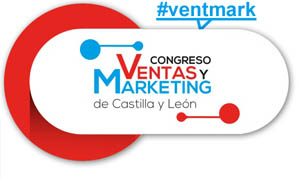 Congreso Ventas y Marketing