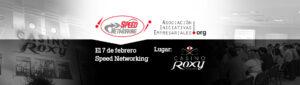 speednetworking casino roxy 1
