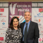 Gala V Premios Iniciativas Empresariales 2019