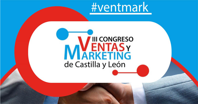 III Congreso Ventas y Marketing