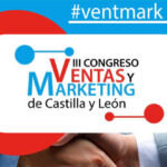 Postponemos el III Congreso de Ventas y Marketing