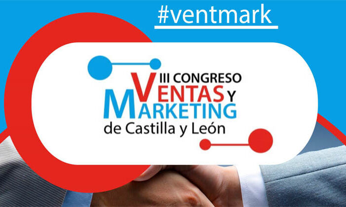 congreso de ventas y marketing
